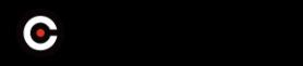 COPAロゴ